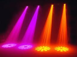 Disco Equipment Hire Hampshire, Audio Hire Hampshire, DJ Kit Hire Hampshire, Pa Hire Hampshire, Sound and Light Hire Hampshire