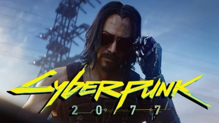 Cyberpunk 2077 will release for PS4, Stadia, Xbox One and other platforms