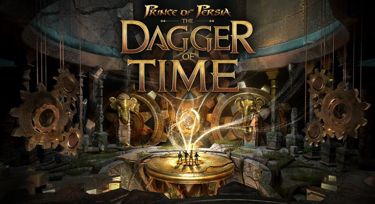 Prince-of-Persia-the-Dagger-of-Time
