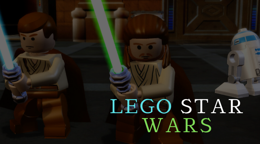 Lego Star Wars 3 Cheat Codes