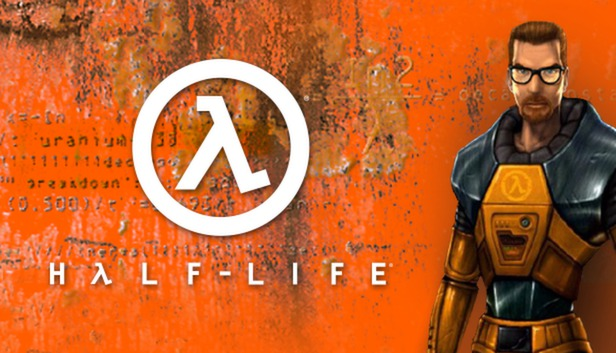 Half-Life Steam Console Commands