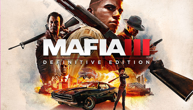 MAFIA 3 PS4 Cheat Codes complete list with trophies and steem achievements