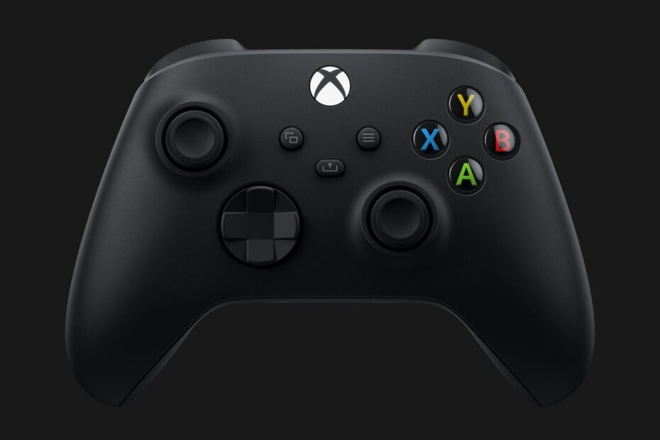 How to Play All PC Games USING USB Gamepad