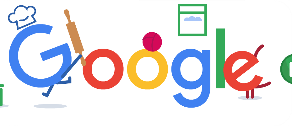 popular-google-doodle-games