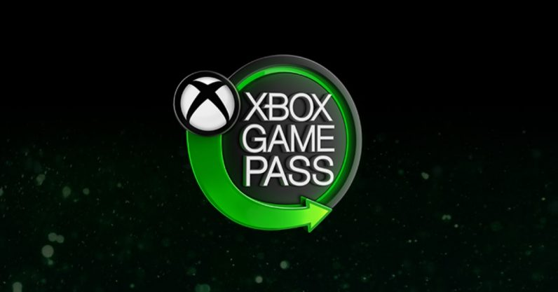 Microsoft Xbox game pass complete details