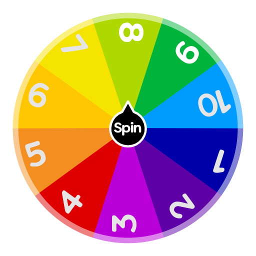 Wheel in Game of Life
