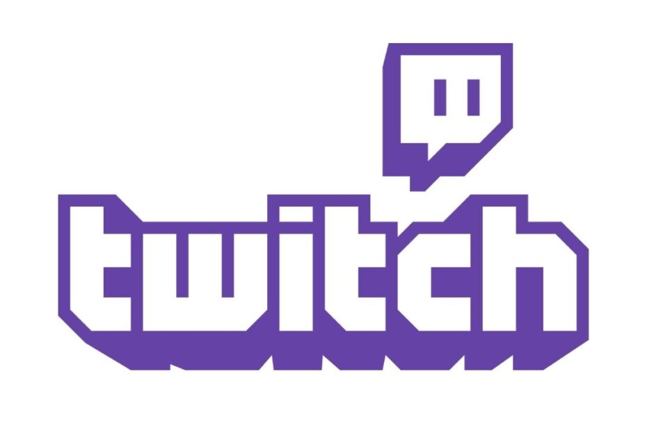 How to Get Twitch Verification Badge
