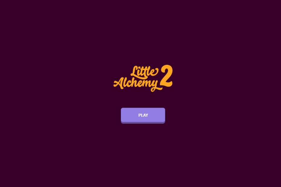 Little Alchemy 2 Cheats, Hints, and Tricks complete guide