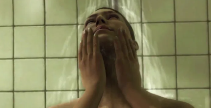 Top 5 PS4 Games with Nudity