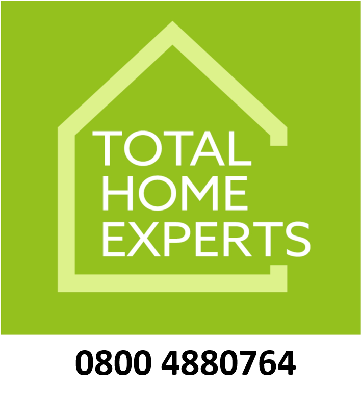 Total Home Experts