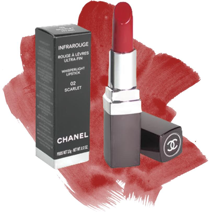 Chanel-in-Scarlet 2