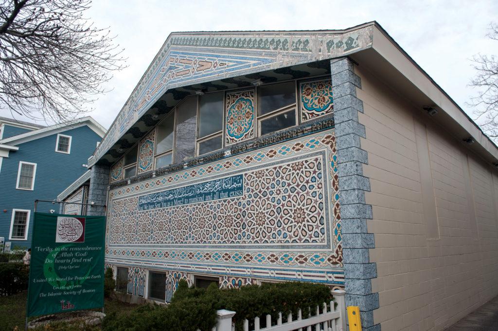 islamic_soc-_of_boston_3_75140979