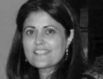 Asma Rashid