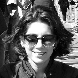 Hira Ali