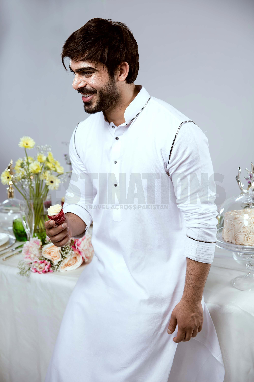 Waleed Khalid