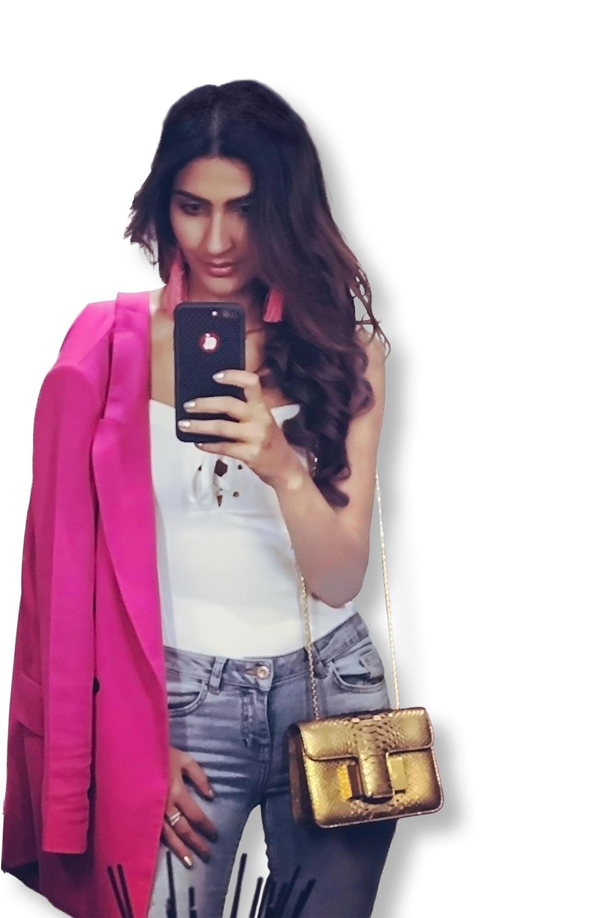 Kiran Malik
