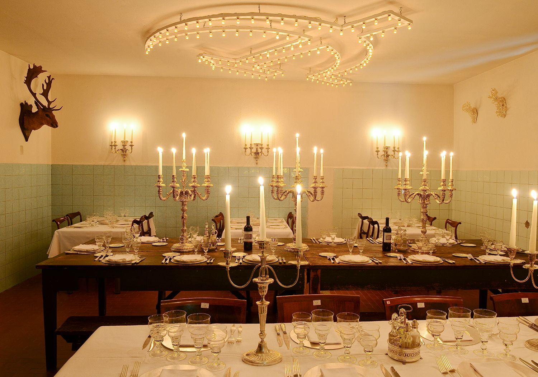 ©www.restaurant.pampaloni.com