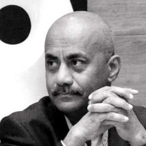 Quddus Mirza