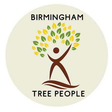 Birmingham Tree People
