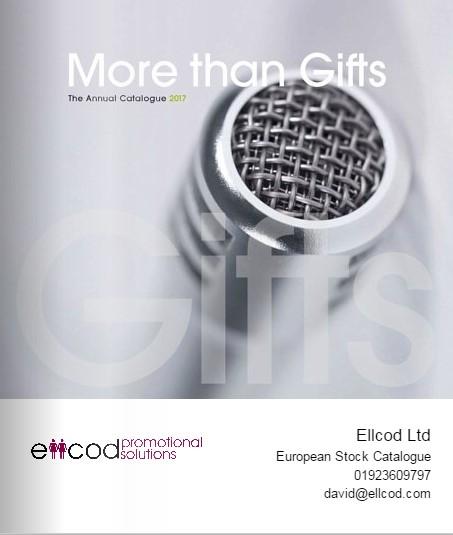 European Stock Catalogue