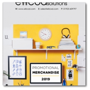 Ellcod Promo Catalogue