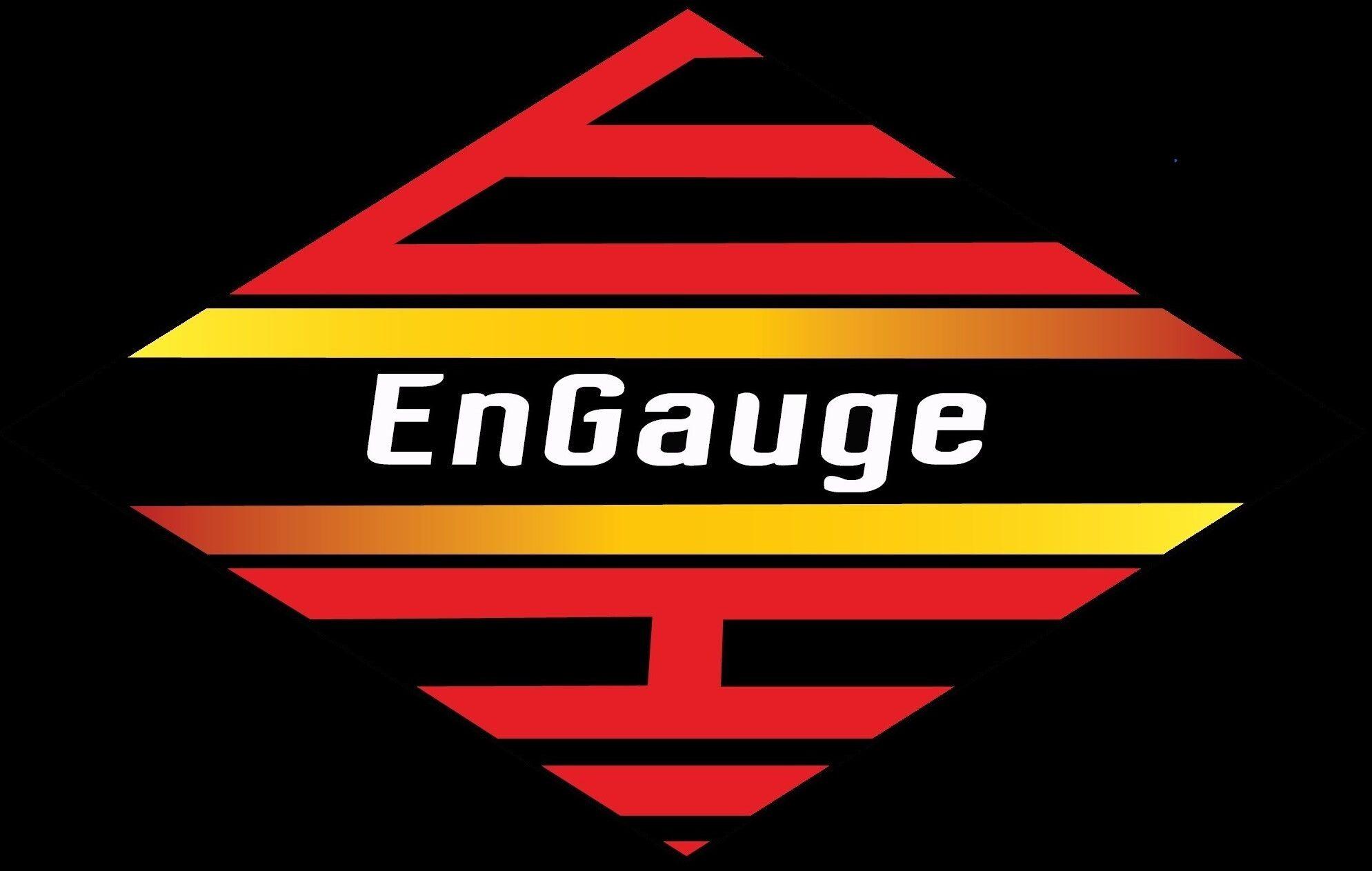 Engauge