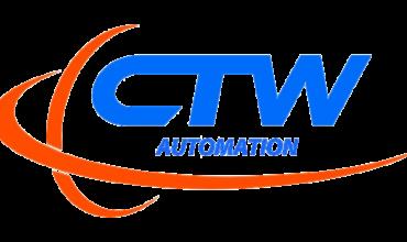 CTW Automation