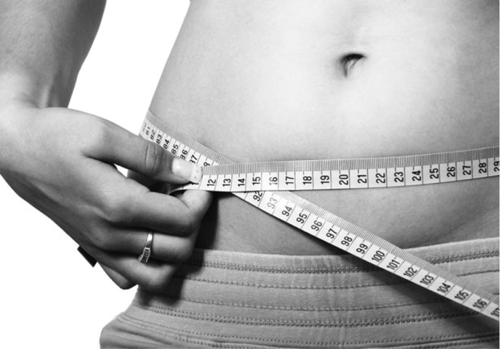 Wacky Ways to Lose Belly Fat!