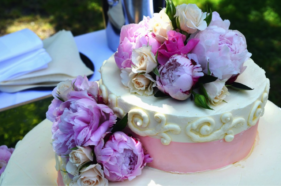 Need-To-Know Wedding Planning Tips