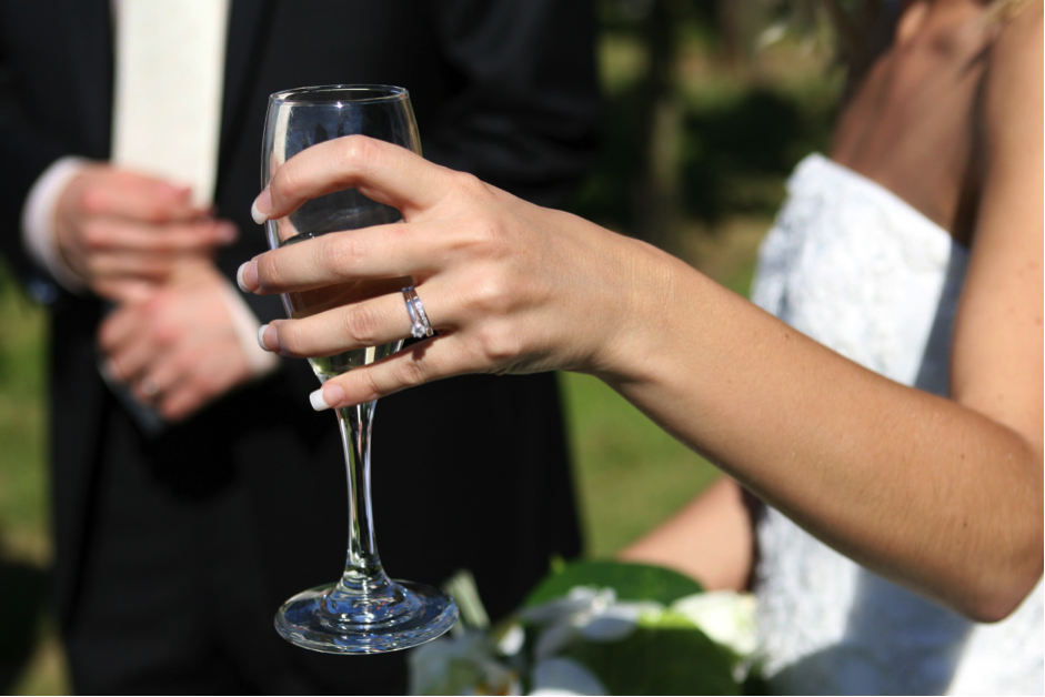I Do: Important Wedding Dos and Don'ts