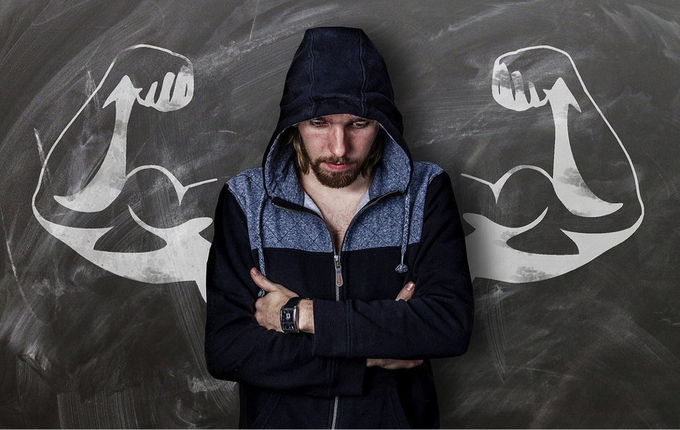 4 Unexpected Health Issues That Can Arise When Starting A New Fitness Plan