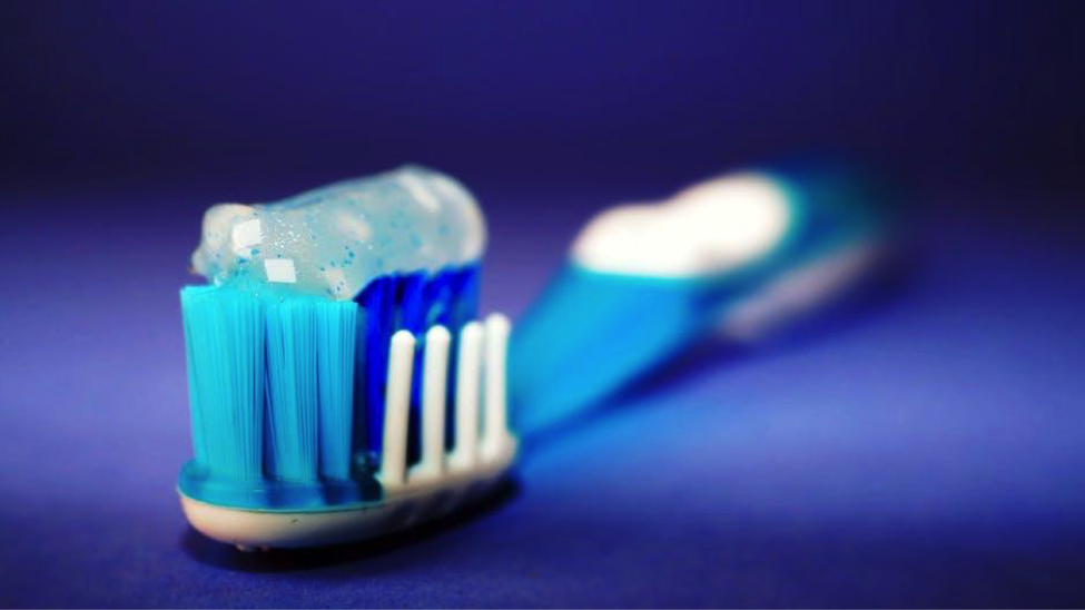 Are You Doing Everything For Your Teeth?