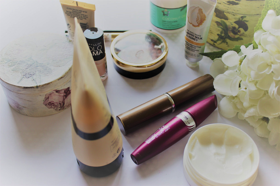 Setting Up A Beauty Guru Business From Home