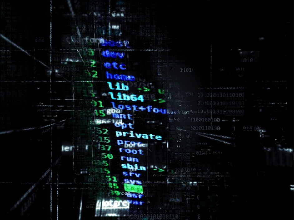 Things You Didn't Know Could Be Hacked