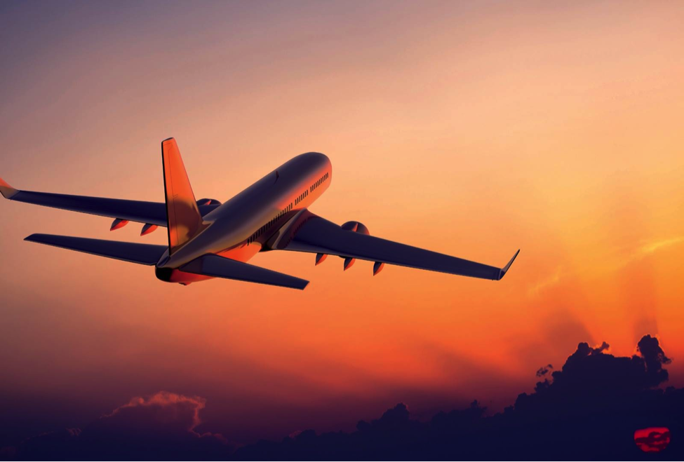 3 Disasters To Avoid When Going Abroad!