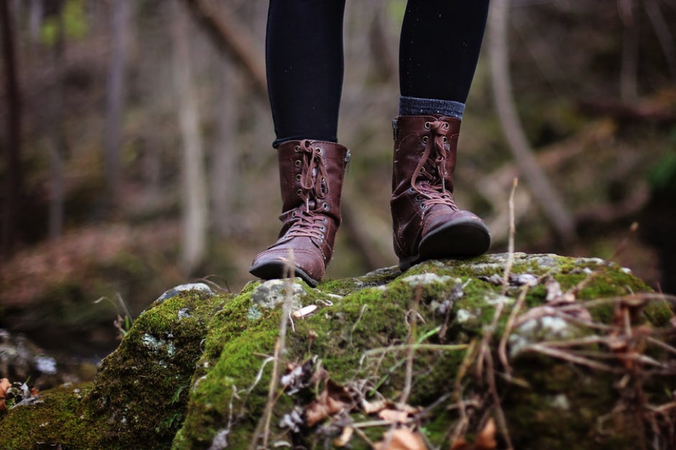 A Step-by-Step Guide to Planning a Walking Holiday