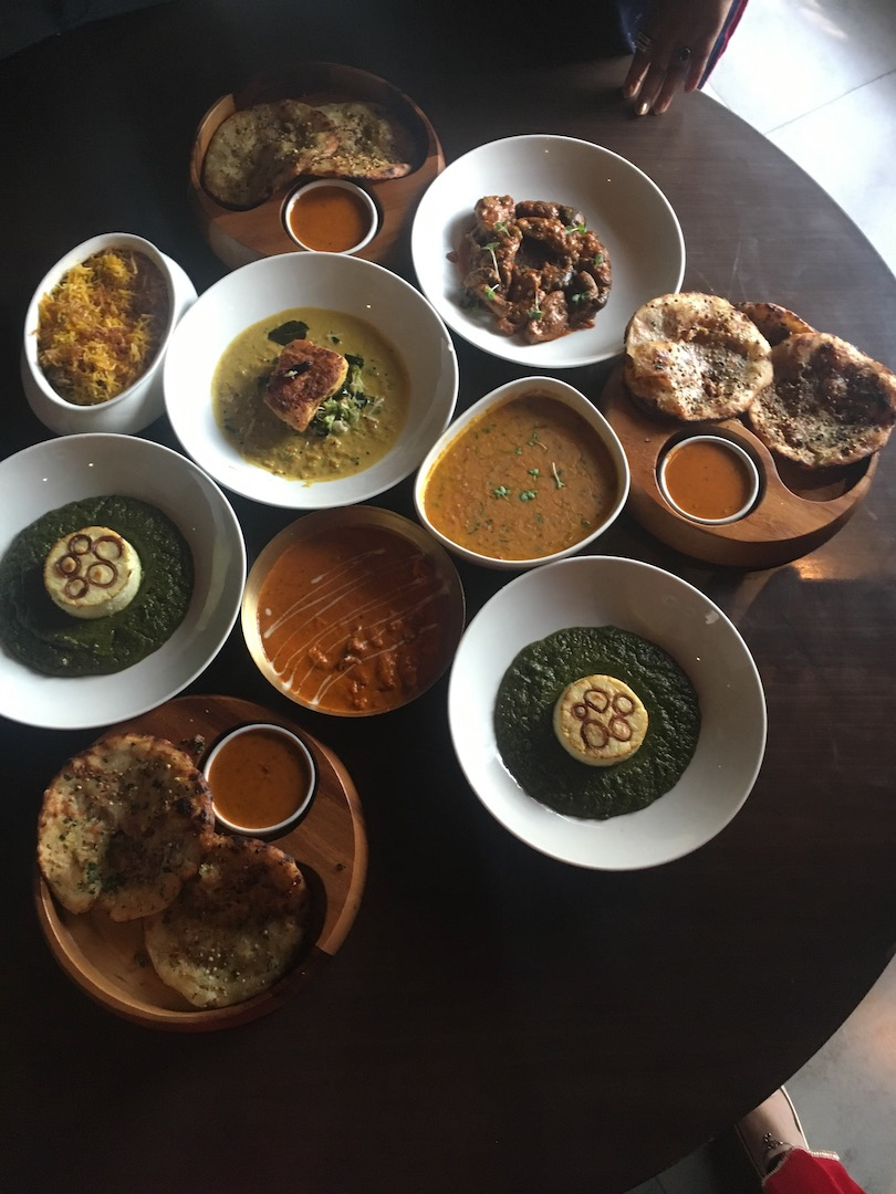 Masala House- An outstanding culinary experience!