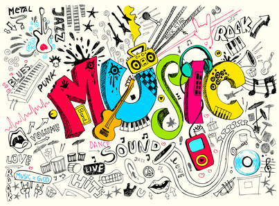 Music For Well-Being: 11 Positive Effects Of Music On Health