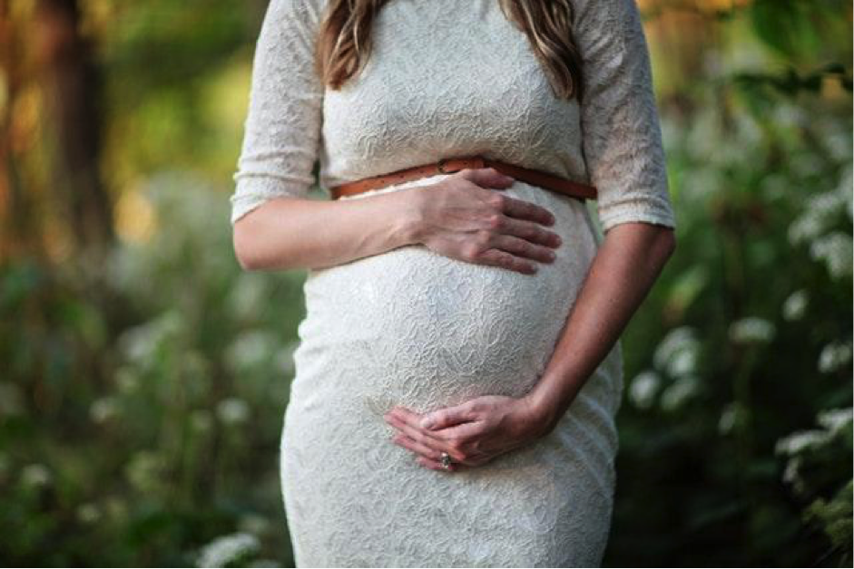 Trying to Get Pregnant? Do These Things
