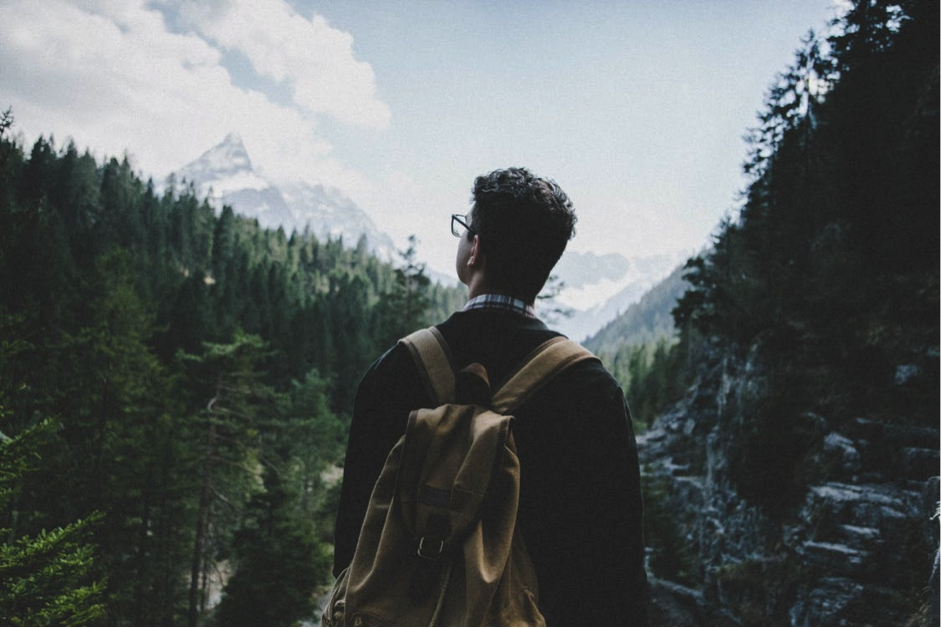 You Should Know These Things Before Traveling