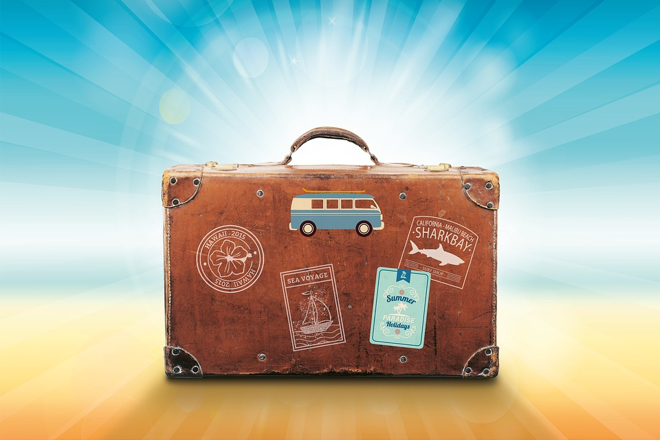 Top Travel Safety Tips for 2018