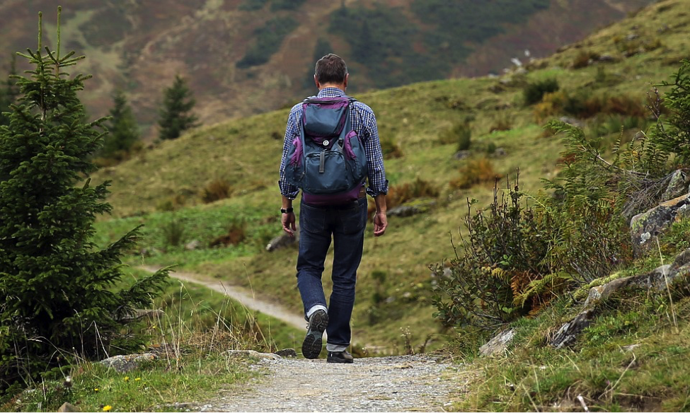 Useful tips For Anyone Starting Hiking As A Hobby