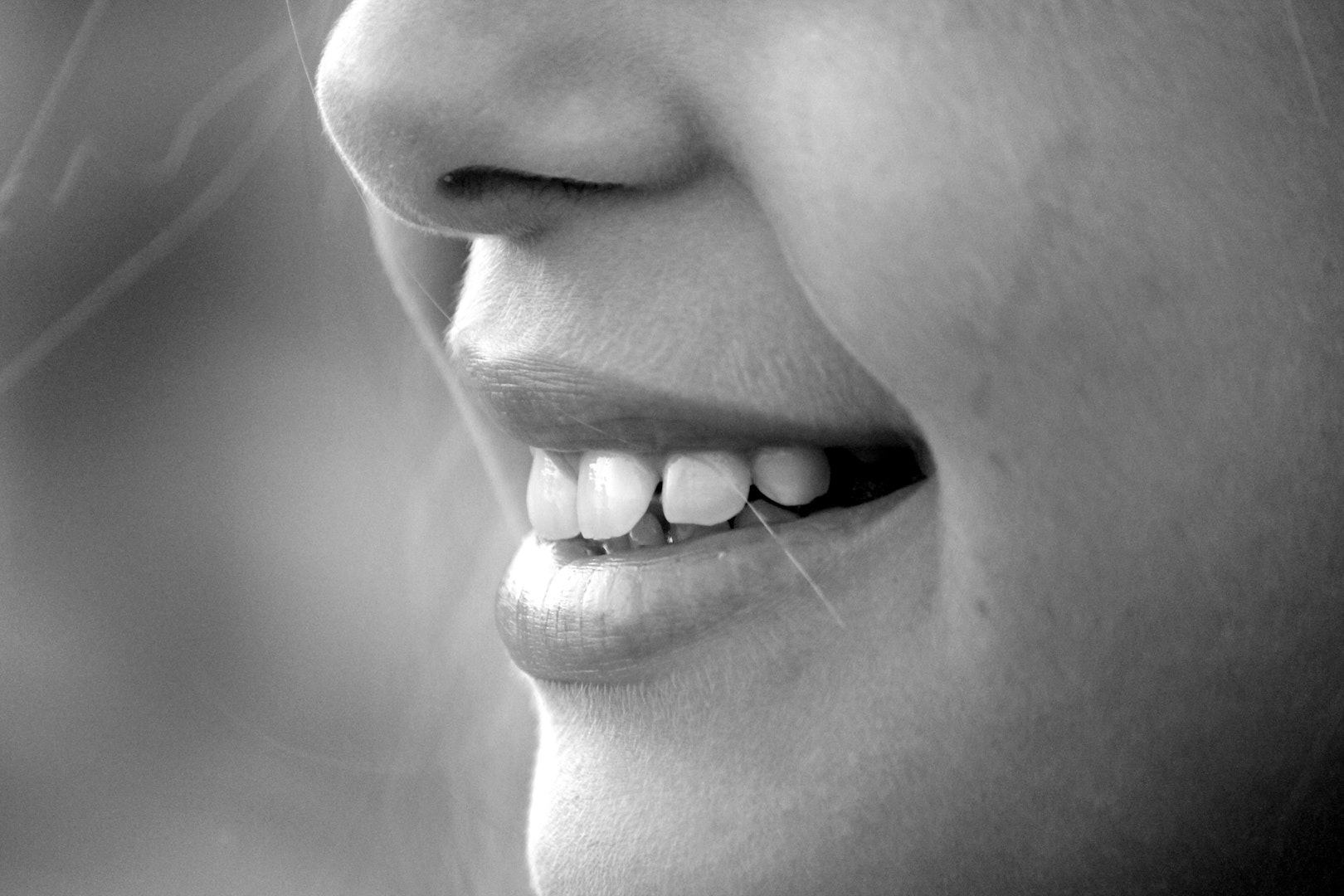 Should You Get Two Teeth Cleanings a Year from a Dentist?