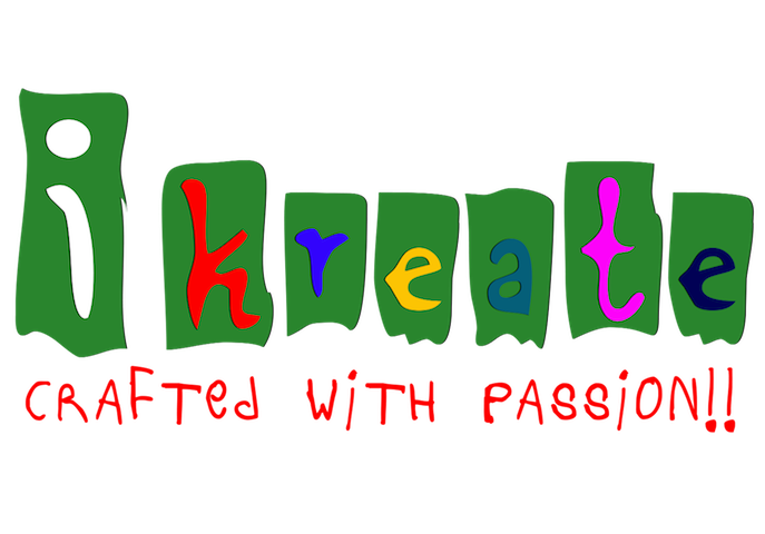 iKreate Passions