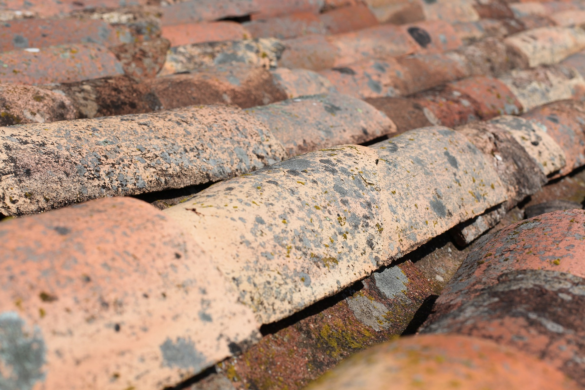 4 Signs Your Home Needs Urgent Roof Repair