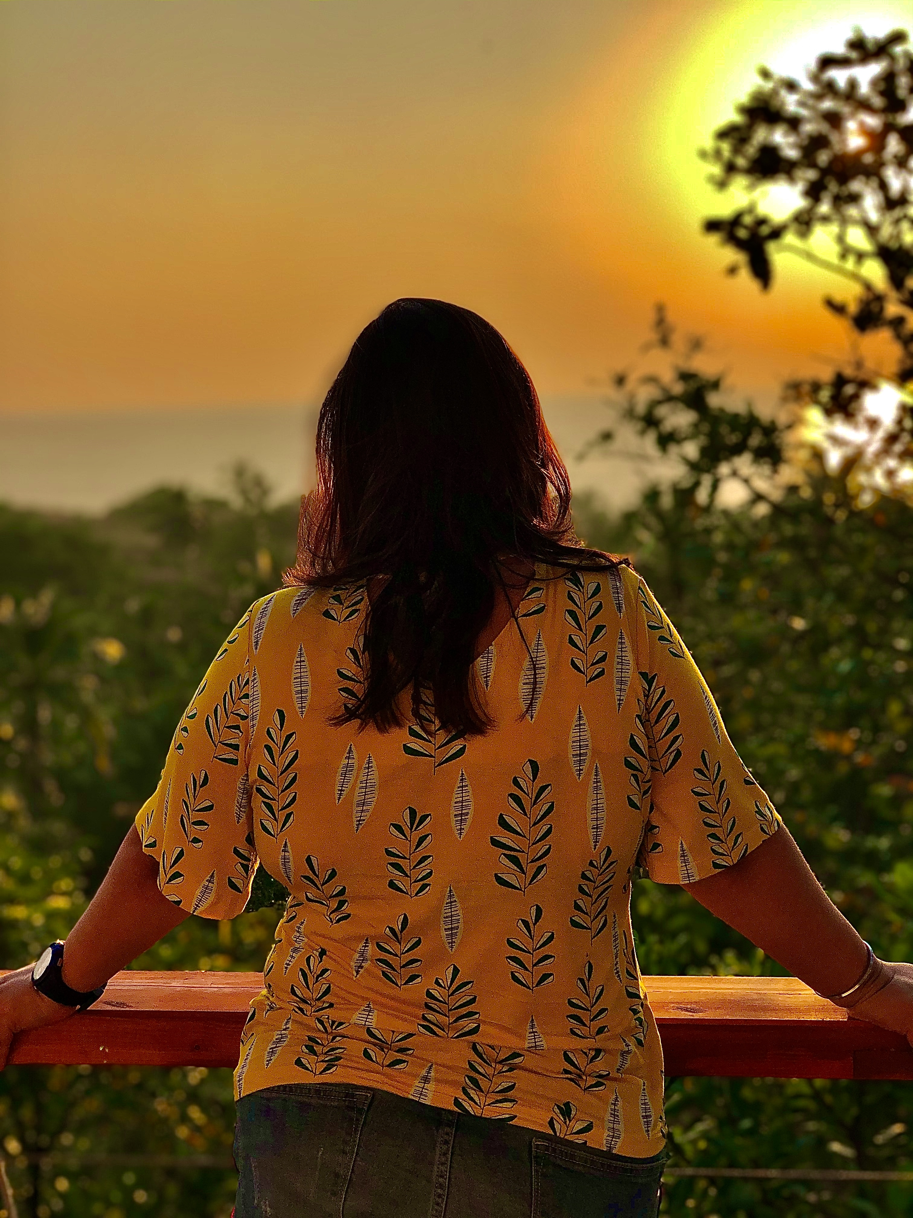 Cabo Serai-A getaway, that's a gateway to luxury amidst nature!