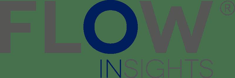 Flow-Insights-logo-registered-trademark