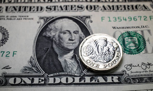 US dollar weakens after Fed minutes, contrary to recent forecasts
