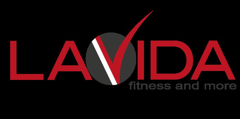 LA VIDA FITNESS and more in Heideck - Fitnessstudio mit Sauna