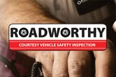 Roadworthy Vehicle Inspection